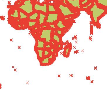 geoJSON – Digital Caveman